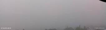lohr-webcam-07-10-2015-08:10