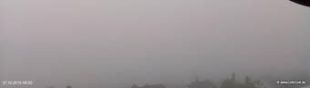 lohr-webcam-07-10-2015-08:30