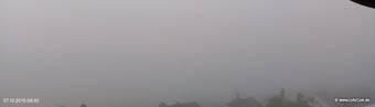 lohr-webcam-07-10-2015-08:40