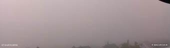 lohr-webcam-07-10-2015-08:50