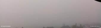 lohr-webcam-07-10-2015-09:00