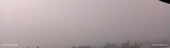 lohr-webcam-07-10-2015-09:10