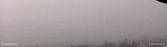 lohr-webcam-07-10-2015-09:30