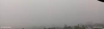 lohr-webcam-07-10-2015-09:40