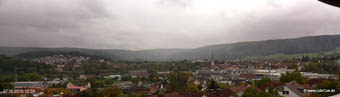 lohr-webcam-07-10-2015-12:30