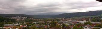 lohr-webcam-07-10-2015-13:00