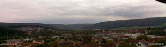 lohr-webcam-07-10-2015-16:40