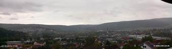 lohr-webcam-07-10-2015-17:30
