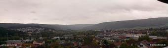 lohr-webcam-07-10-2015-17:40