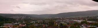 lohr-webcam-07-10-2015-17:50