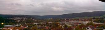 lohr-webcam-07-10-2015-18:50