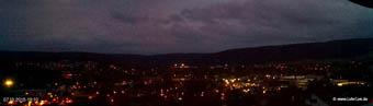 lohr-webcam-07-10-2015-19:10