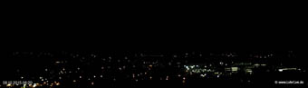 lohr-webcam-08-10-2015-06:20