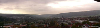 lohr-webcam-08-10-2015-08:30