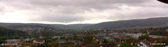 lohr-webcam-08-10-2015-09:30