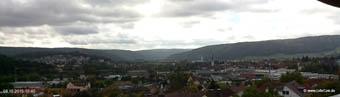 lohr-webcam-08-10-2015-10:40