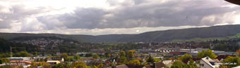 lohr-webcam-08-10-2015-14:50