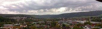 lohr-webcam-08-10-2015-15:10