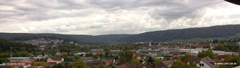lohr-webcam-08-10-2015-15:50