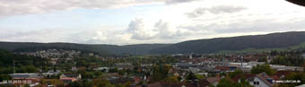 lohr-webcam-08-10-2015-16:20