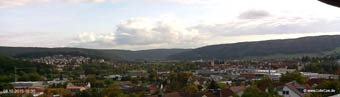 lohr-webcam-08-10-2015-16:30