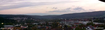 lohr-webcam-08-10-2015-18:50