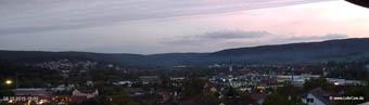 lohr-webcam-08-10-2015-19:00