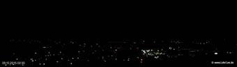 lohr-webcam-09-10-2015-02:30