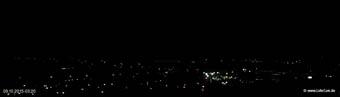 lohr-webcam-09-10-2015-03:20