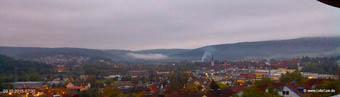 lohr-webcam-09-10-2015-07:30