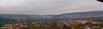 lohr-webcam-09-10-2015-07:40