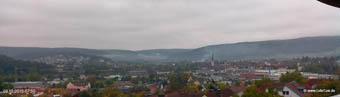 lohr-webcam-09-10-2015-07:50