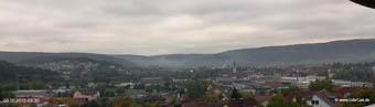 lohr-webcam-09-10-2015-09:30