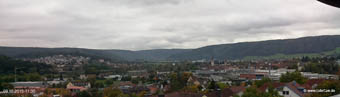 lohr-webcam-09-10-2015-11:30