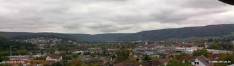 lohr-webcam-09-10-2015-11:50