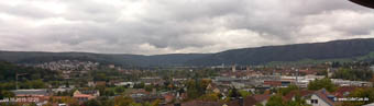 lohr-webcam-09-10-2015-12:20