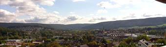 lohr-webcam-09-10-2015-14:30