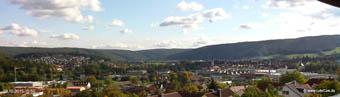 lohr-webcam-09-10-2015-15:50
