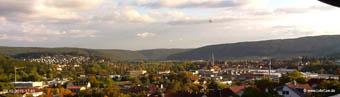 lohr-webcam-09-10-2015-17:40