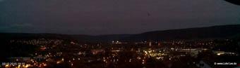 lohr-webcam-09-10-2015-19:10