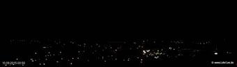 lohr-webcam-10-09-2015-00:50