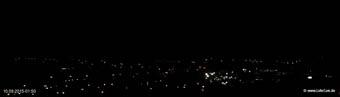 lohr-webcam-10-09-2015-01:50