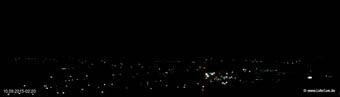 lohr-webcam-10-09-2015-02:20