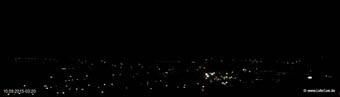 lohr-webcam-10-09-2015-03:20
