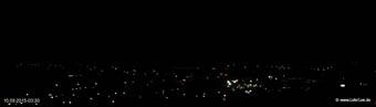 lohr-webcam-10-09-2015-03:30