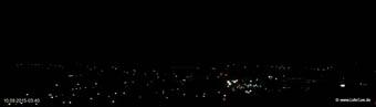 lohr-webcam-10-09-2015-03:40