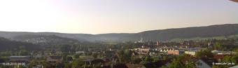 lohr-webcam-10-09-2015-09:00