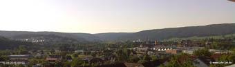 lohr-webcam-10-09-2015-09:50