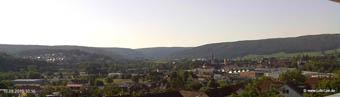 lohr-webcam-10-09-2015-10:10
