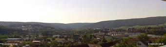 lohr-webcam-10-09-2015-10:40
